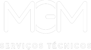 MGM | Serviços técnicos